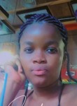 Kalla, 20  , Douala