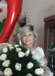 Natali, 56  , Ashdod