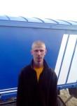 Evgeniy, 27  , Novyy Urengoy