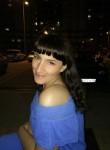 Natalya, 39  , Voronezh