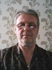 vladimir986993, 66, Russia, Saratov