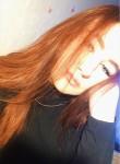 Anastasia, 18, Perm