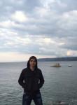 Леонид, 28  , Sykies