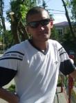 oleg, 41  , Tomsk