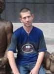 Viktor, 39  , Orsk