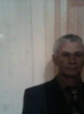 Vladimir, 65, Russia, Kostroma