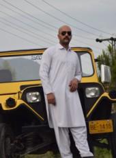 Khan bhai, 36, Pakistan, Peshawar