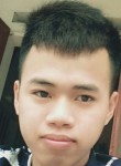 Hoàng Hải, 24  , Haiphong