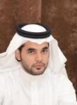 abdulaziz, 32  , Al Bahah
