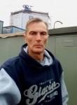aleksandr, 48  , Ardatov (Mordoviya)