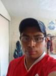 José Antonio, 32  , Toluca