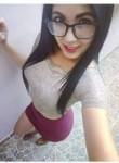 Julia, 25  , Managua