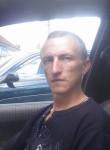 Andrey, 36  , Kirovsk