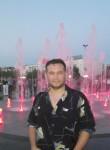 Pavel, 39  , Sevastopol