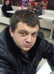 Sergey, 34  , Ufa