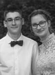 Antoine, 19, Perpignan