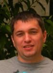Igor, 34  , Solntsevo