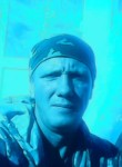 ANDREY, 47  , Kashin
