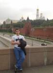 Shamil, 25, Samara