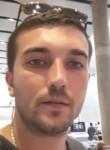 Tony, 32  , Syktyvkar