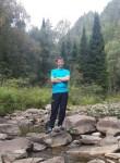 Mlyashych, 30  , Uchaly