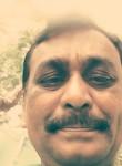 taposh, 43  , Dhaka
