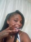 jackline wangu, 26  , Mombasa