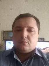 Aleksandr, 47, Ukraine, Poltava