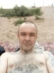 Oppa Kak, 47  , Yekaterinburg