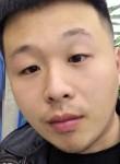 孑然一身, 22  , Yishui