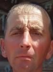 Nikolay, 39  , Barnaul