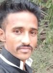 Deepak sharma, 25  , Gorakhpur (Haryana)