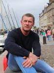 Artyem Pupkov, 31  , Saratov
