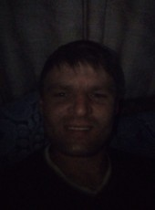 Yuriy , 29, Ukraine, Kiev