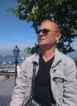 Dmitriy, 47  , Bolhrad