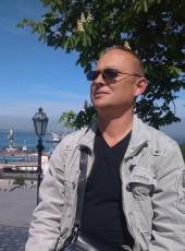 Dmitriy, 47, Ukraine, Bolhrad
