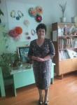 елена, 52 года, Саранск