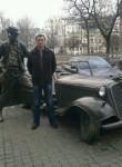 Dmitriy, 42  , Vitebsk