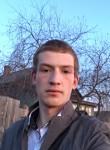 Aleksandr, 22  , Vikhorevka