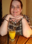 Nata.Ber., 44, Riga
