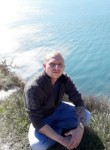 Evgen, 33  , Novorossiysk