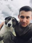 smetana, 24  , Ufa