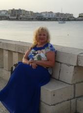 LYuDMILA , 61, Belarus, Gomel