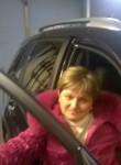 Svetlana, 53  , Olenegorsk