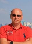 Oleg , 54, Rostov-na-Donu