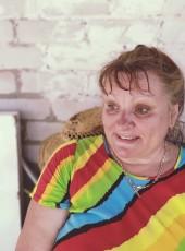 Albina, 65, Russia, Engels