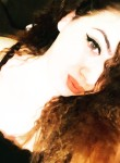Лика, 23  , Tbilisi