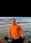 Mohamed, 25  , Port Said