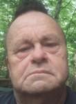 Delmarfriz, 61  , Atlanta