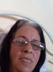 Jacqueline, 55  , Guanajay